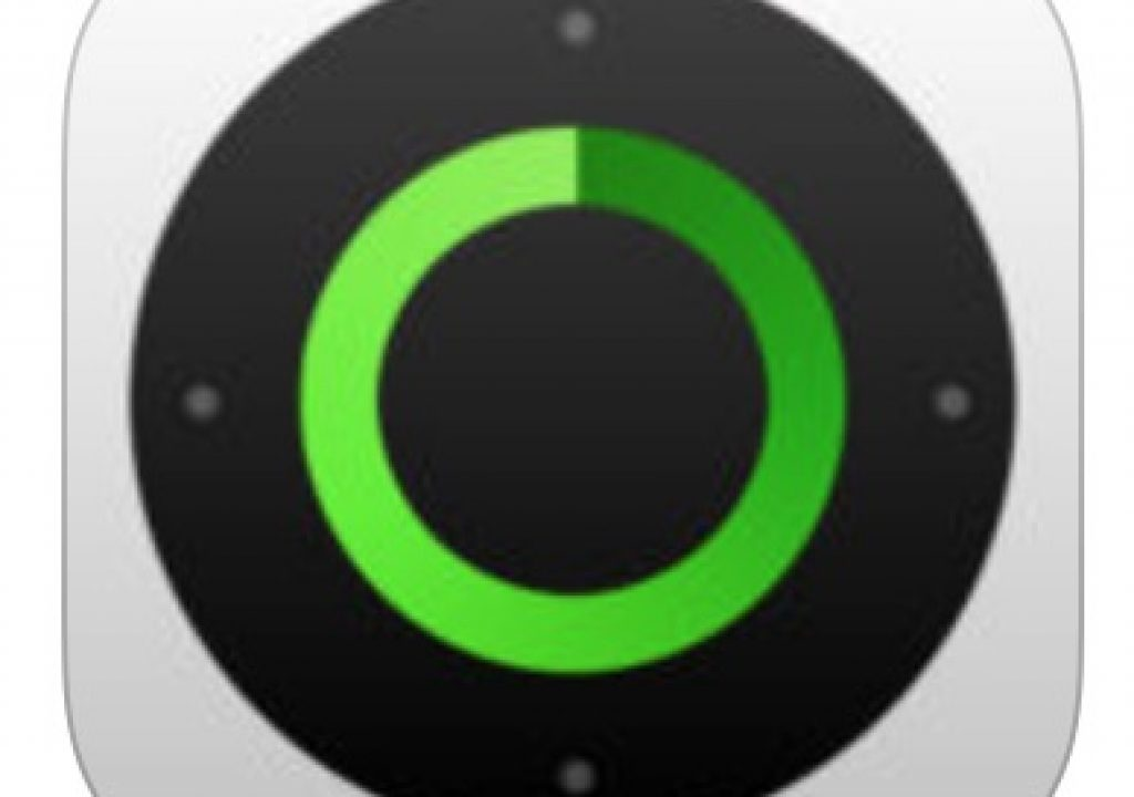 Hedge Connect - Get file backup and file transfer updates on your iPhone 3