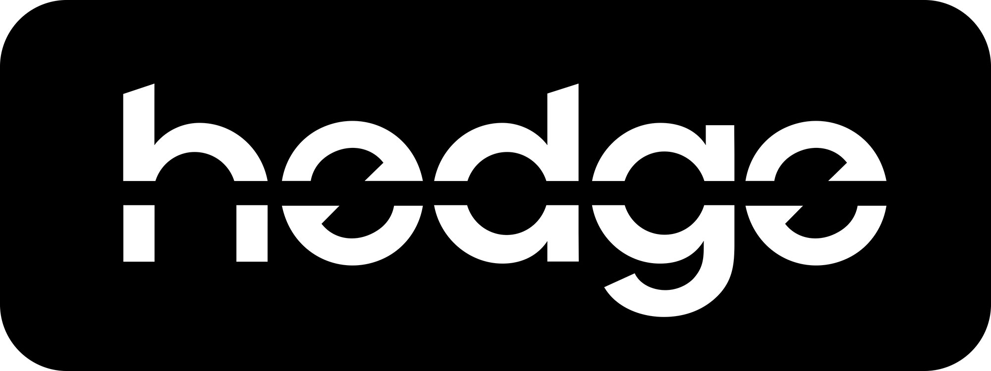 Hedge raises $3M to invest in new era of video workflows
