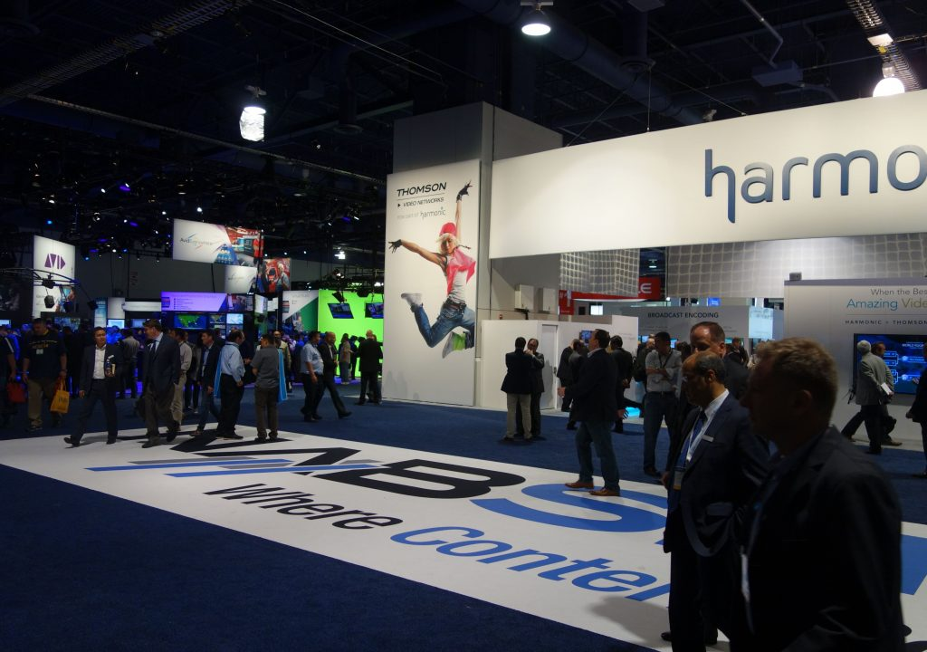 The Top 16 Updates and Announcements from NAB 2016 3