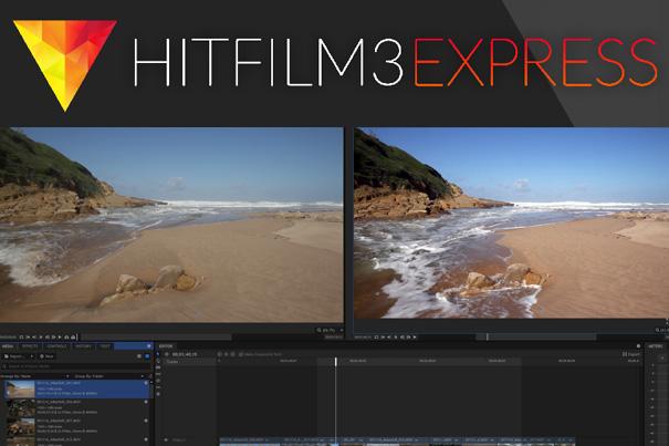 hitfilm3express002