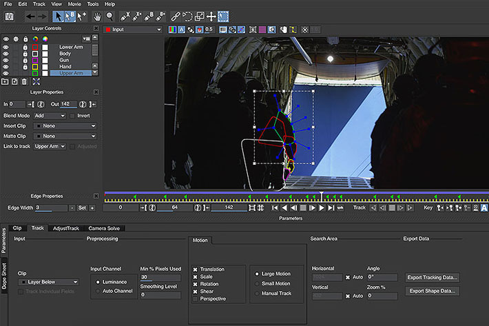 HitFilm Pro 12: FXhome rebuilds its video editing and VFX software
