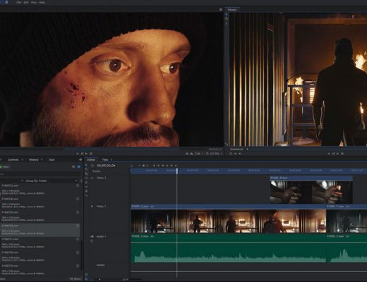 HitFilm Pro 14 launched with support for select After Effects plugins 6