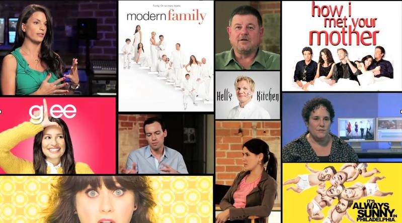 moviola.com introduces Coffee Break Film School 6