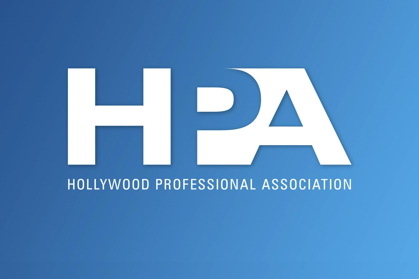 Hollywood Professional Association forms Industry Recovery Task Force