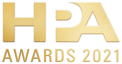 HPA Awards open Creative Categories call for entries