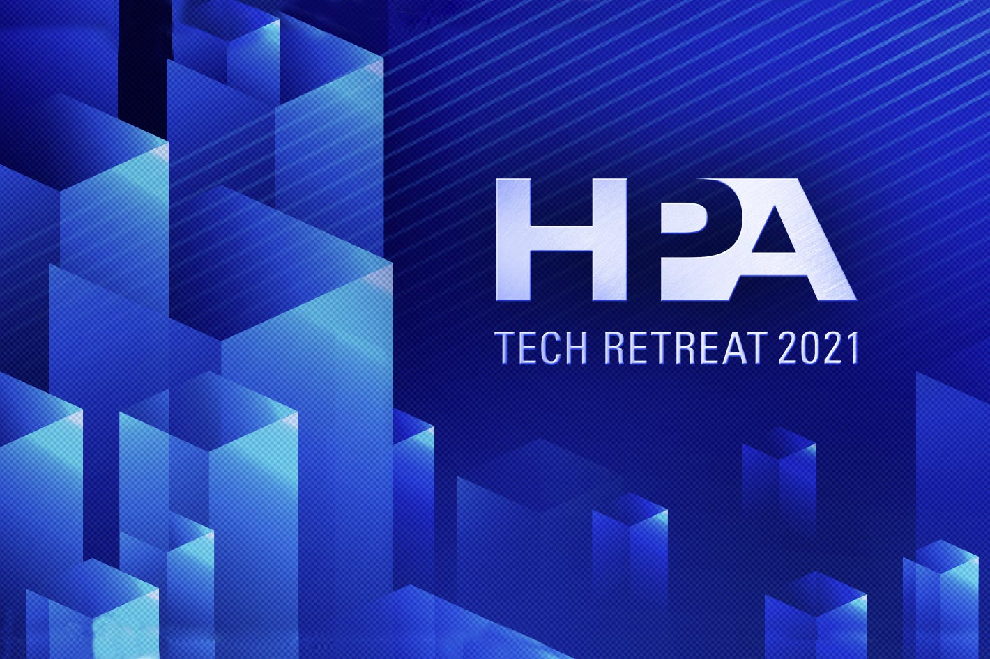 HPA Tech Retreat 2021 available globally as it moves online