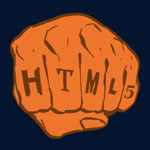 Top Trends of 2010: HTML5 3
