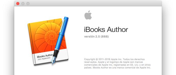 ibook_author