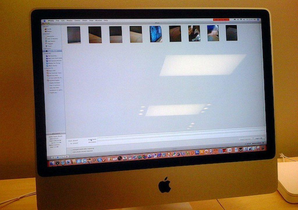 iMacShiny619.jpg