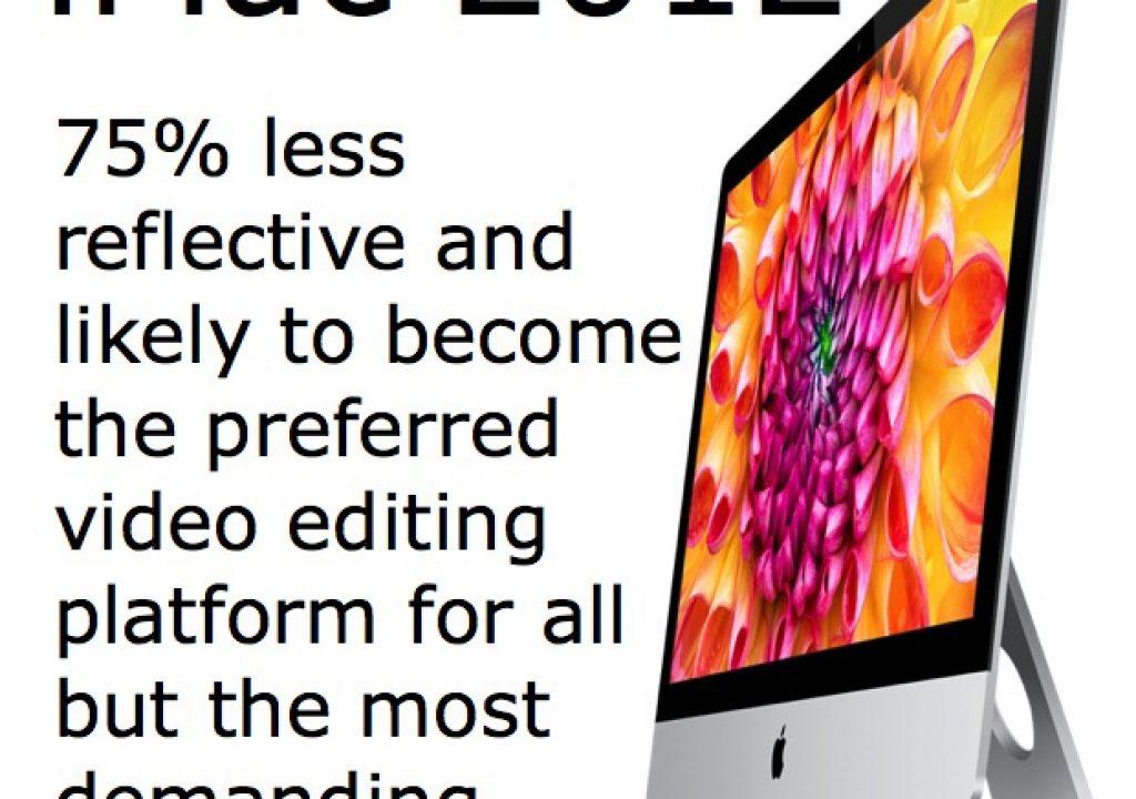 iMac_2012_English_620.jpg