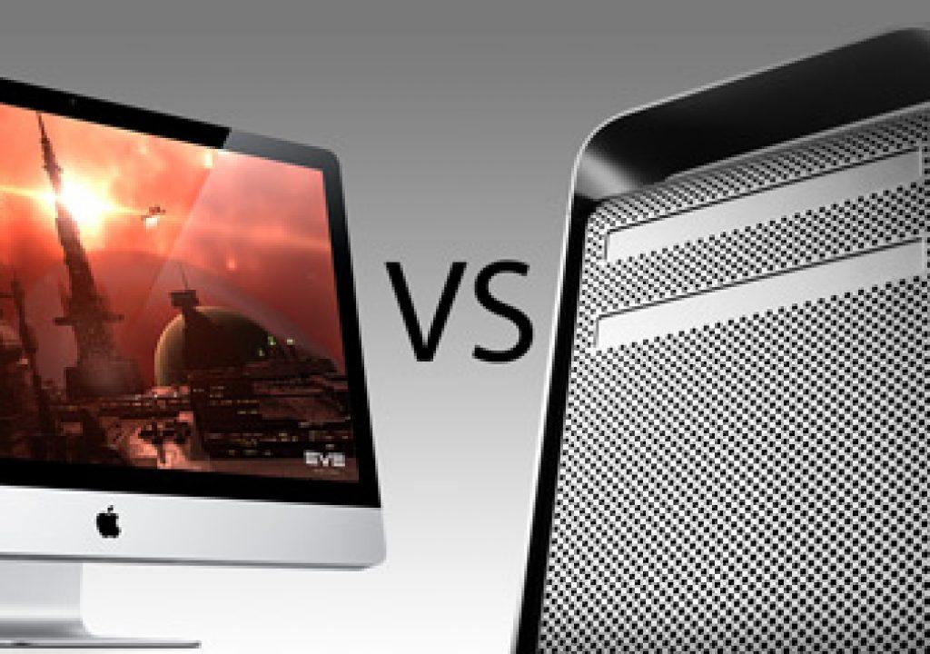 iMac_vs_MacPro.jpg