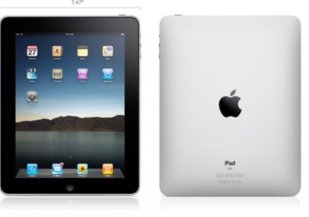 iPad.jpg