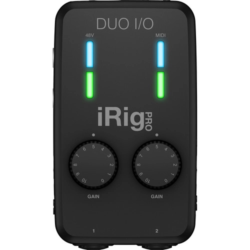 irig-pre-duo-front-center