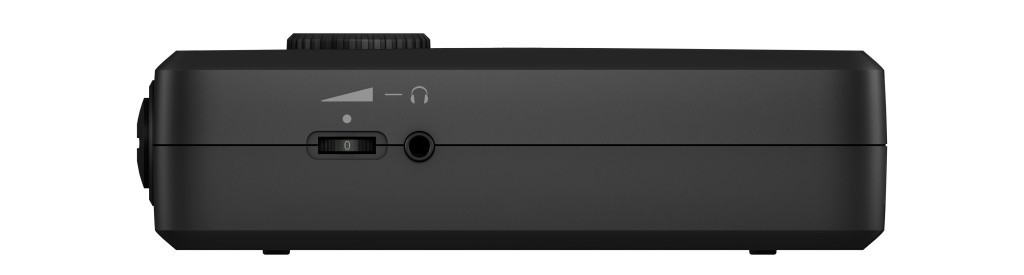 Review + comparison: iRig Pro I/O cross platform audio interface 8