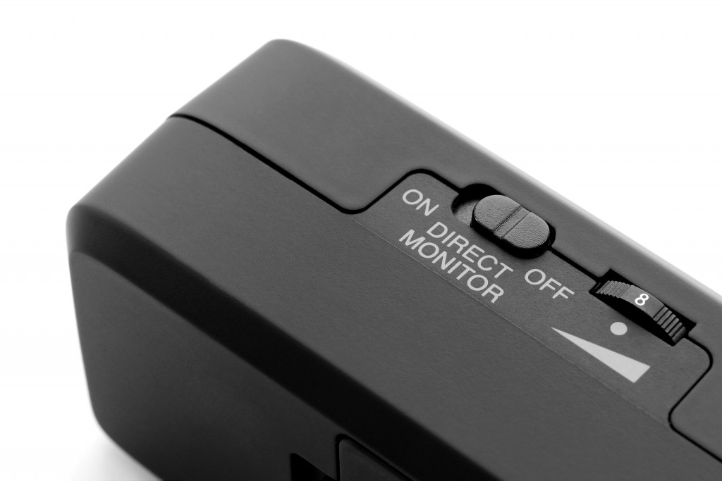 Review + comparison: iRig Pre HD cross platform audio interface 18