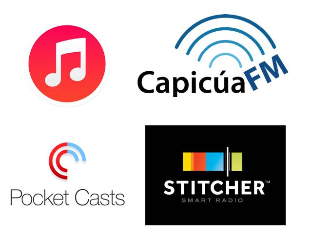 iTunes_censors_CapicuaFM_640.jpg