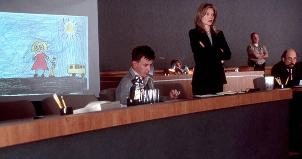 ART OF THE CUT with Oscar-winning editor, Richard Chew, ACE 14