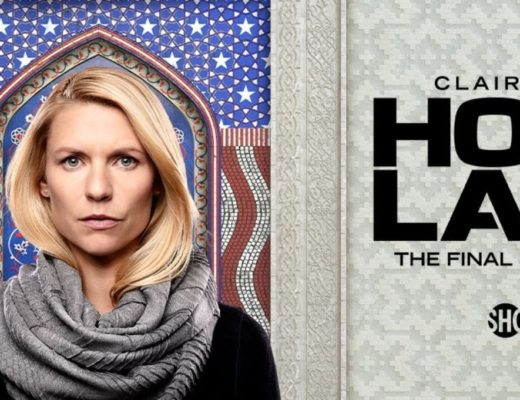 "Art Of The Cut Podcast Eps. 58 (""Homeland"" Editor Harvey Rosenstock, ACE) 2"