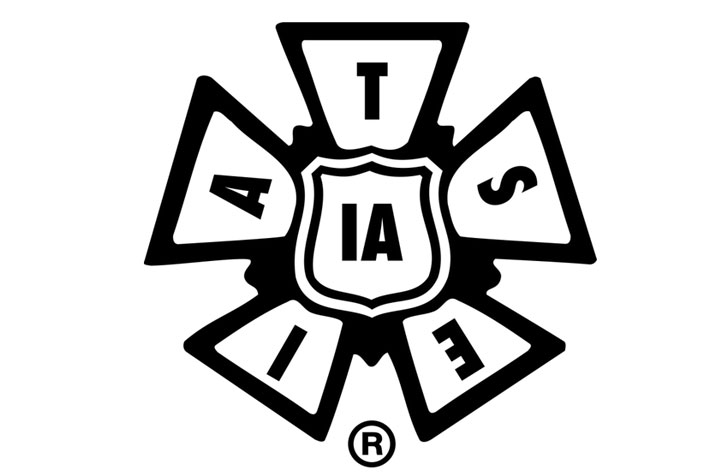 COVID-19: entertainment workers should not be colateral damage, says IATSE