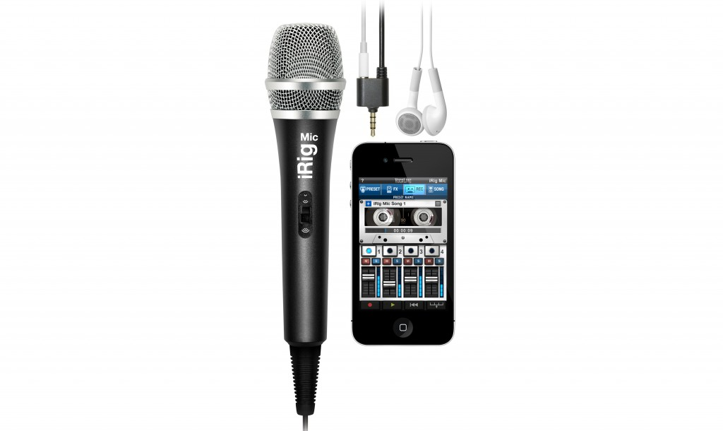 ikc-l-000-irigmic_front_vocalive_iphone