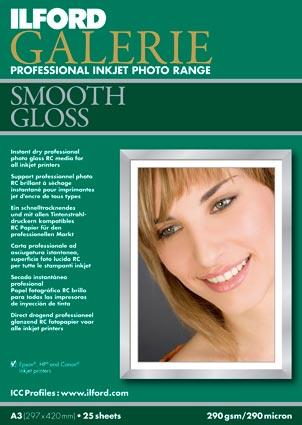 il00a_ILFORD-GALERIE-Smooth-Gloss-Box-Shot.jpg