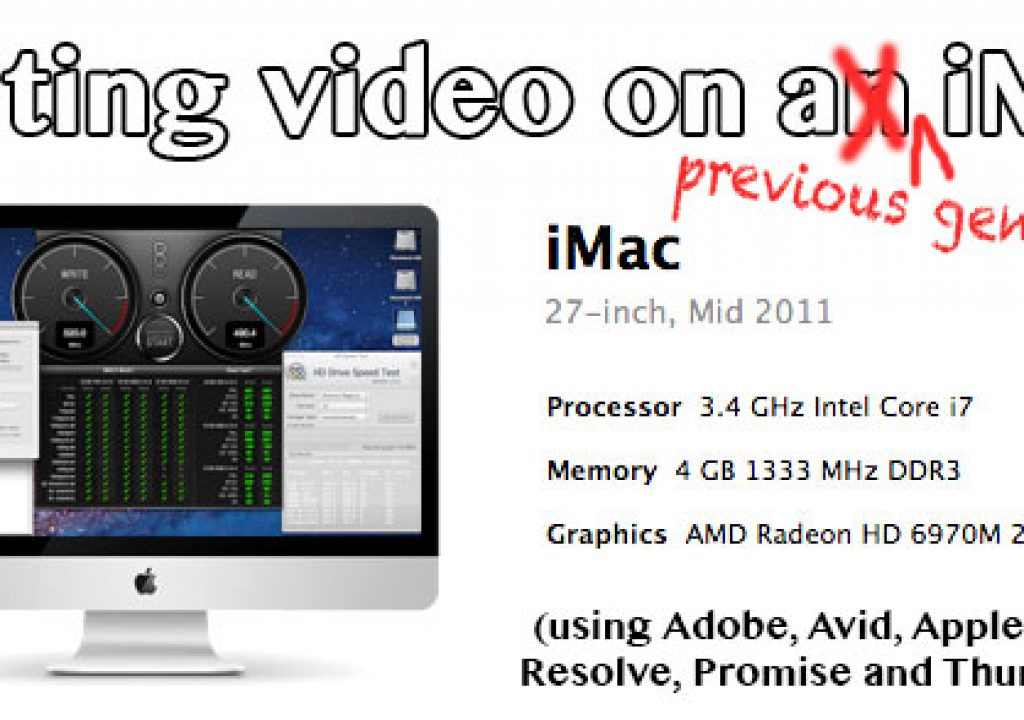 imac-editing-previous-main.jpg