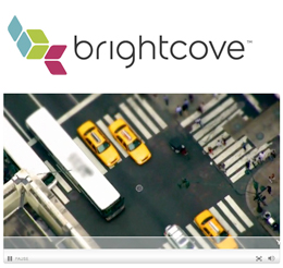 Livestream Releases APIs and Player Plug-in for Brightcove 6