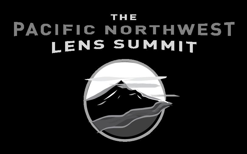 Lens Summit logo