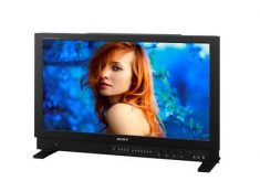 Sony strengthens BVM-X300 4K OLED Master Monitor with new capabilities