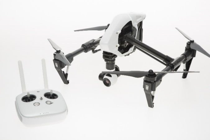 Aerial Videography with the DJI Inspire 1: Part 1 19