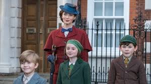 ART OF THE CUT, with Wyatt Smith, ACE on Mary Poppins Returns 15