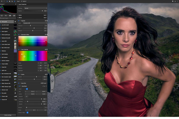 FXhome announces Imerge Pro 2 and Ignite Pro V4.0