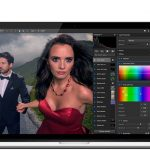 Imerge Pro 3: new version introduces massive changes and new effects