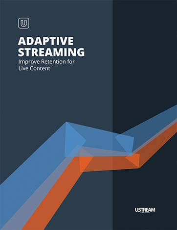 img-wp-adaptive-streaming-2-2x