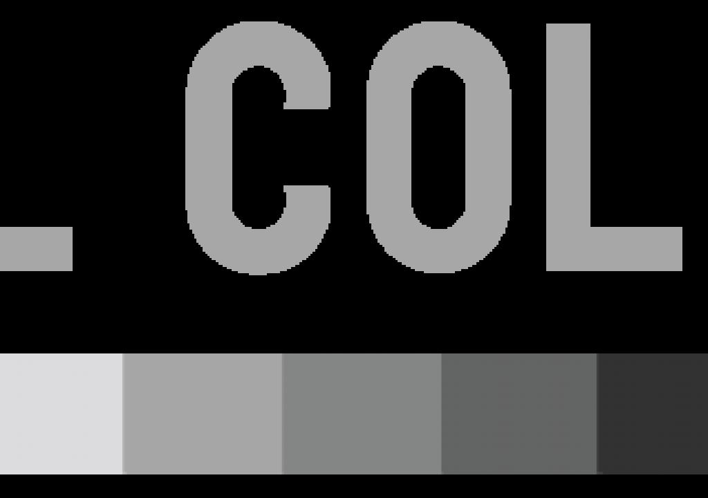 industrialcolorbrands.png