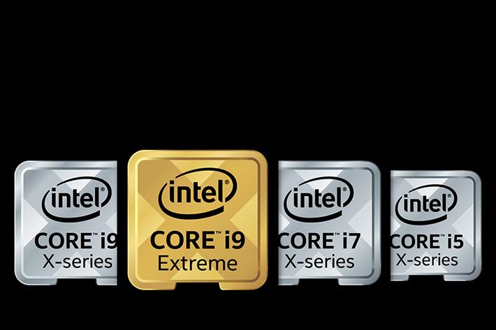 Intel Core i9 vs AMD Ryzen Threadripper: consumers always win