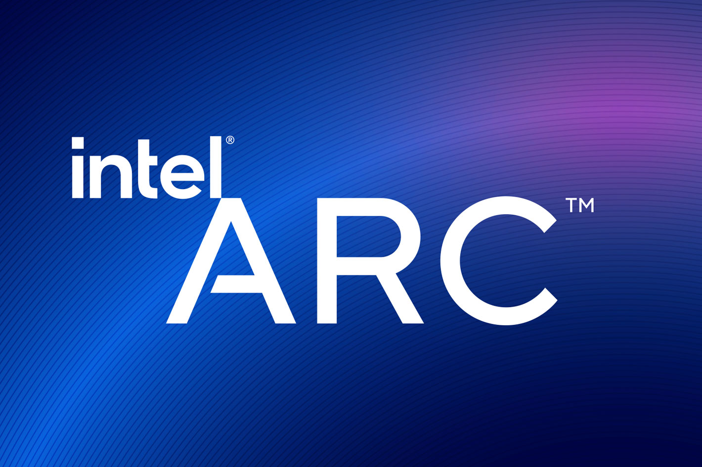 Intel Arc: new graphics cards to rival AMD and NVIDIA