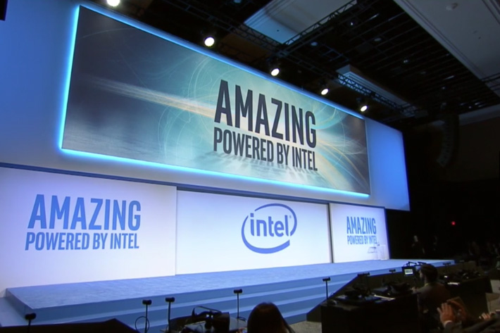 Intel: merged reality will change video