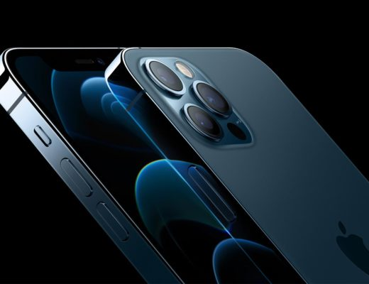 iPhone 12 Pro has first camera able to record in Dolby Vision
