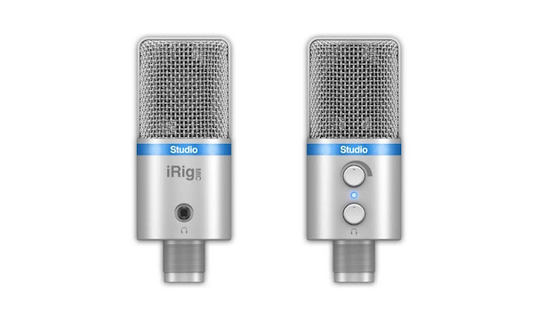 irigmicstudio silver front 605