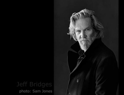 Jeff Bridges receives American Society of Cinematographers Award 8