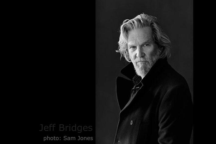 Jeff Bridges receives American Society of Cinematographers Award 4