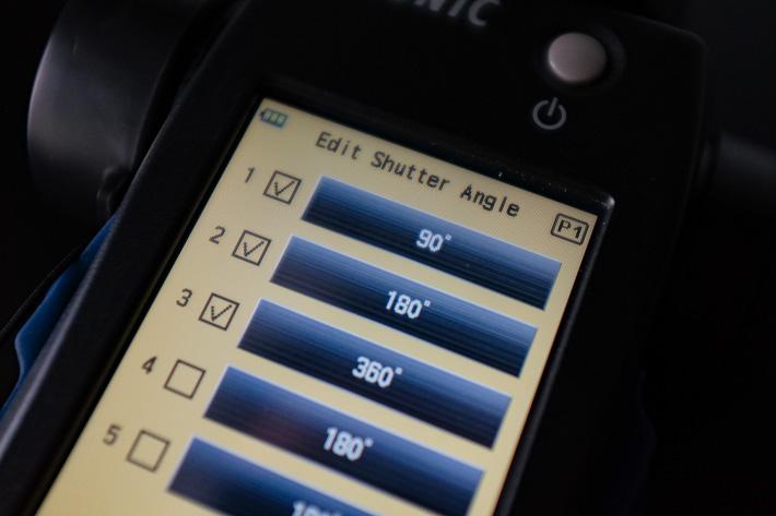 Sekonic L-858D Light Meter Review 21
