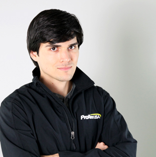 jonathan-profile-image.jpg