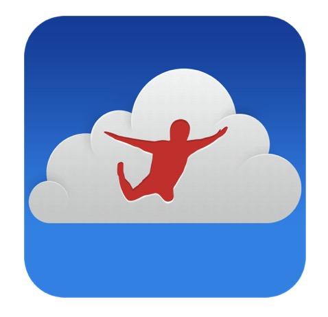 jump-desktop-icon