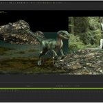 iClone & HitFilm, tools in the animator's tool box