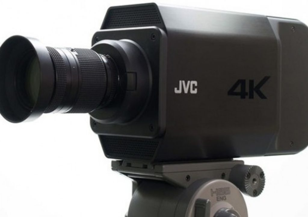 jvc-4k-prototype-camcorder_thumb.jpg