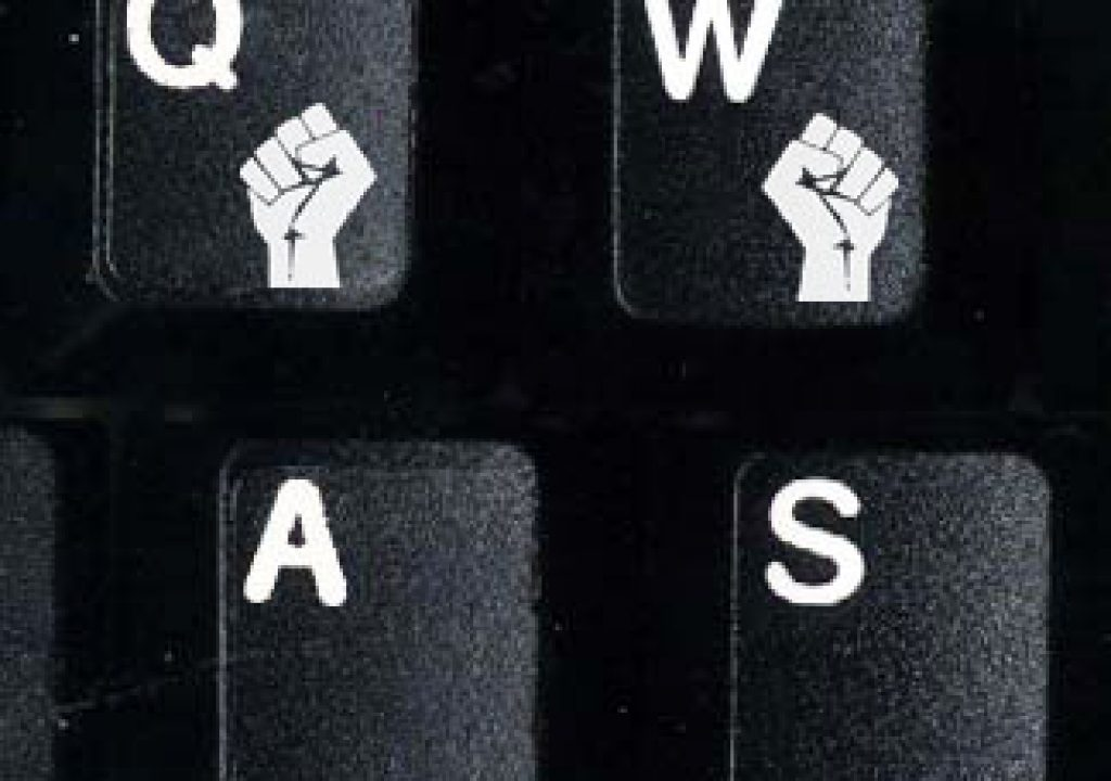 keyboard-fist.jpg
