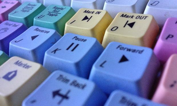 keyboard_620.jpg