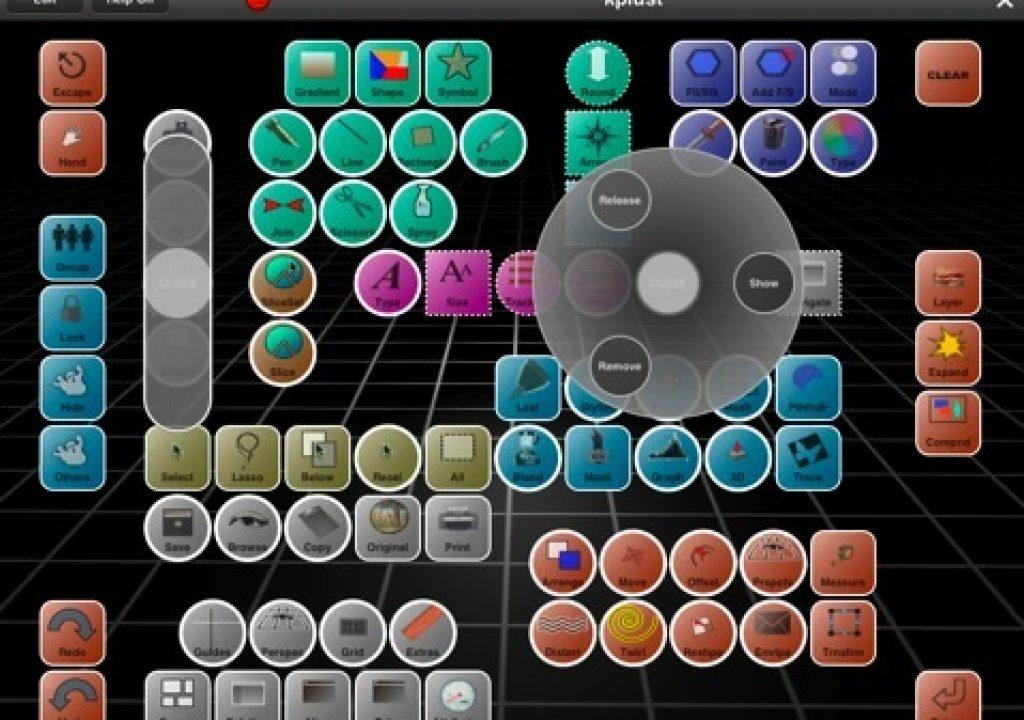 keypad_pro_ipad.jpg